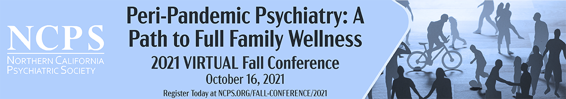 2021%20Fall%20Conference_Banner%20V2_1140x200.png