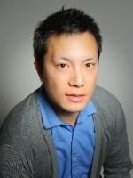 Gary Tsai