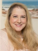 Diana Wertz