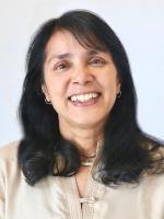 Sudha Prathikanti