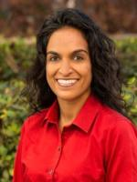 Christina Khan, MD, Ph.D