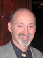 Stuart Krigel
