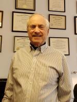 James Reich
