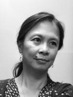 Dr. Maria Cristina Mendoza